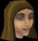 Celia Diggory chathead