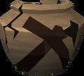 Cracked mining urn (r) detail.png