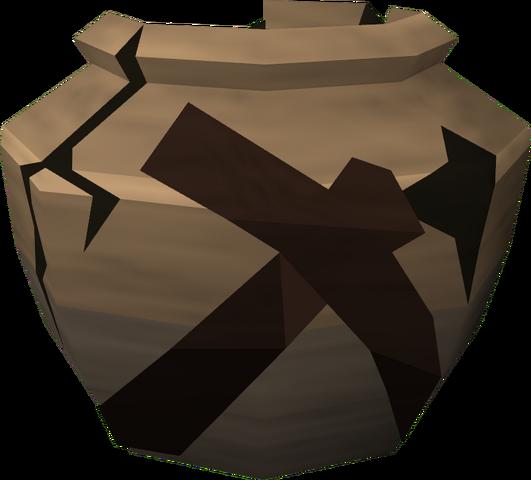 File:Cracked mining urn (r) detail.png