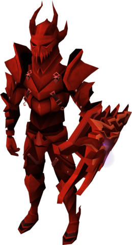 File:Dragon plate armour set (lg) equipped.png