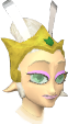 File:Fairy Queen chathead.png