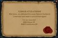 Lesser Demon Champion Reward.png