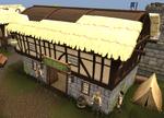 Lumbridge General Store 157