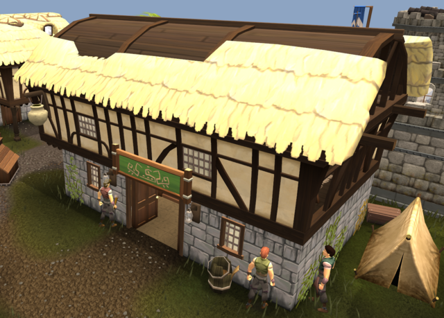 File:Lumbridge General Store 157.png