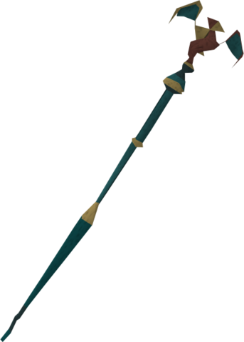 File:Lunar staff detail.png