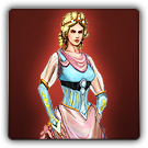 File:Monarch outfit icon (female).png