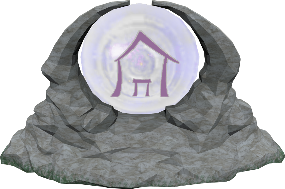 Rs house layout