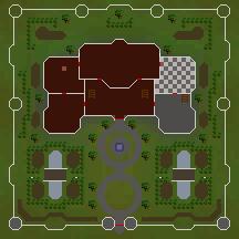 File:Ratcatchers Mansion map.png
