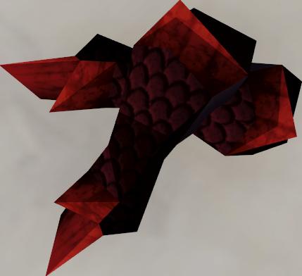 File:Red dragonhide vambraces detail.png