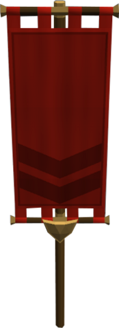 File:Red flag detail.png