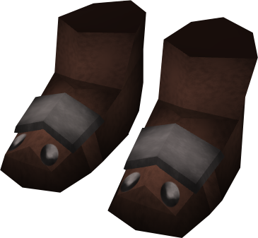 File:Bandos boots detail.png