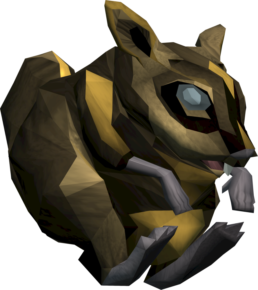 File:Golden chinchompa ball detail.png