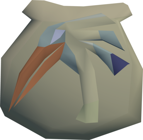 File:Ibis pouch detail.png