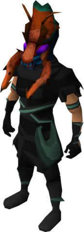 File:Kalphite King helm equipped.png