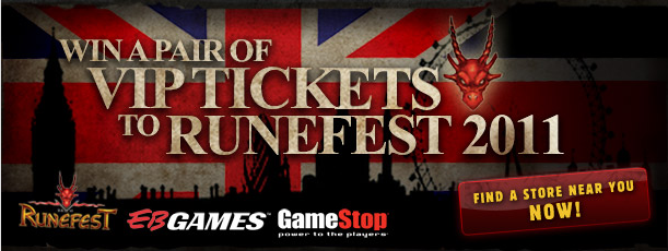 File:RF11 VIP Ticket Banner.png
