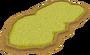 Sulphur spring