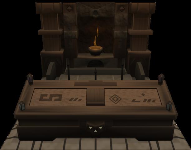 File:Abandoned prayer altar.png