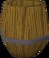 Barrel detail.png