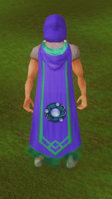 File:Divination master skillcape update image.jpg