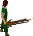 Dwarven longsword equipped.png