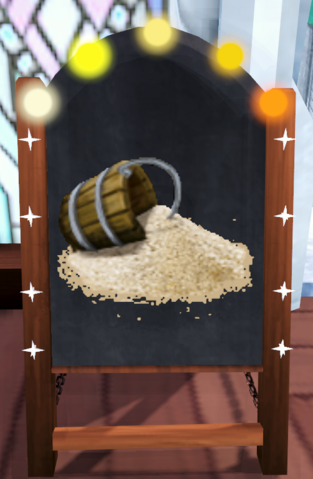 File:Event noticeboard (Build a Beach).png
