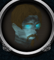 File:Ghostly farmer head chathead.png