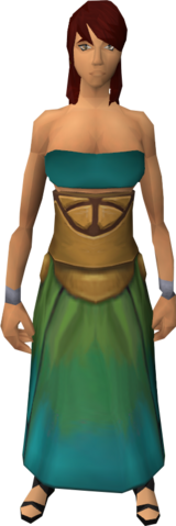 File:Godless ceremonial robe outfit equipped (female).png