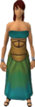 Godless ceremonial robe outfit equipped (female).png