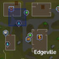Ironman plaque location.png