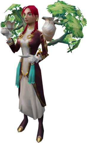 File:Lady Niya (Attack of the Zombie Sprouts).png