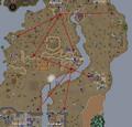 Magic carpet routes map.png