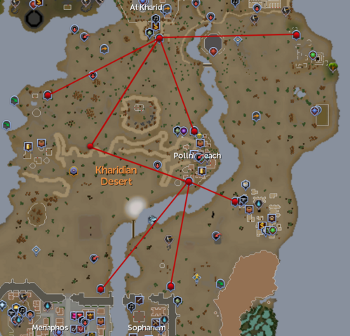 File:Magic carpet routes map.png