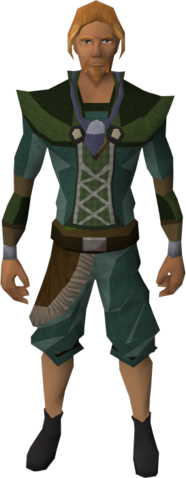 File:Onyx amulet equipped.png