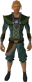 Onyx amulet equipped.png