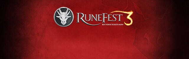 File:RuneFest 3 banner.jpg