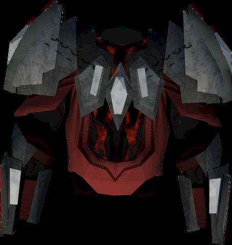 File:Tectonic robe top (blood) detail.png