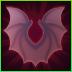 Vampyric mutator