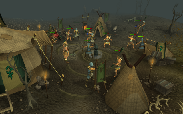 File:Warband battle.png
