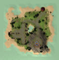 Anniversary island map.png