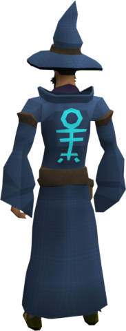 File:Avalani's robes equipped (back).png