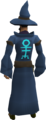 Avalani's robes equipped (back).png