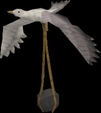 File:Baron von Hattenkrapper (flying).png