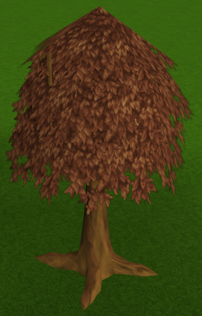 File:Maple tree built.png