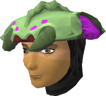 File:Mask of the Green Wyrm chathead (update).png