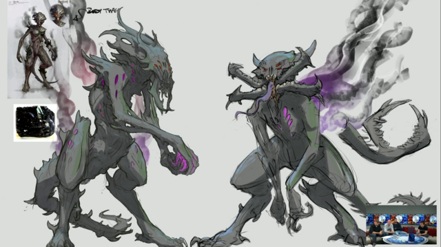 File:Nightmare concept art 2.png