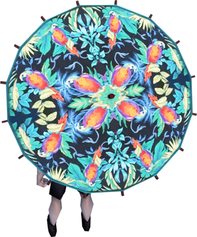 File:O'ahu parasol equipped.png