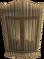 Oak armour case detail.png
