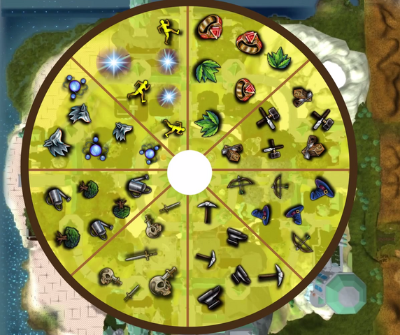 File:Prifddinas segments overview prototype.png