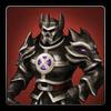 Replica Torva outfit icon