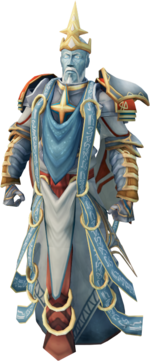 Saradomin (Sixth Age)